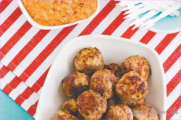 Beef Meatballs_13.jpg