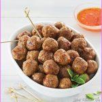Beef Meatballs_14.jpg