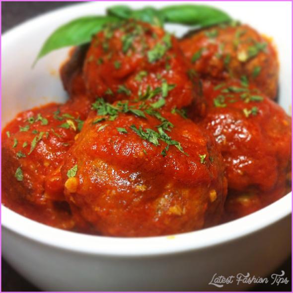 Beef Meatballs_4.jpg