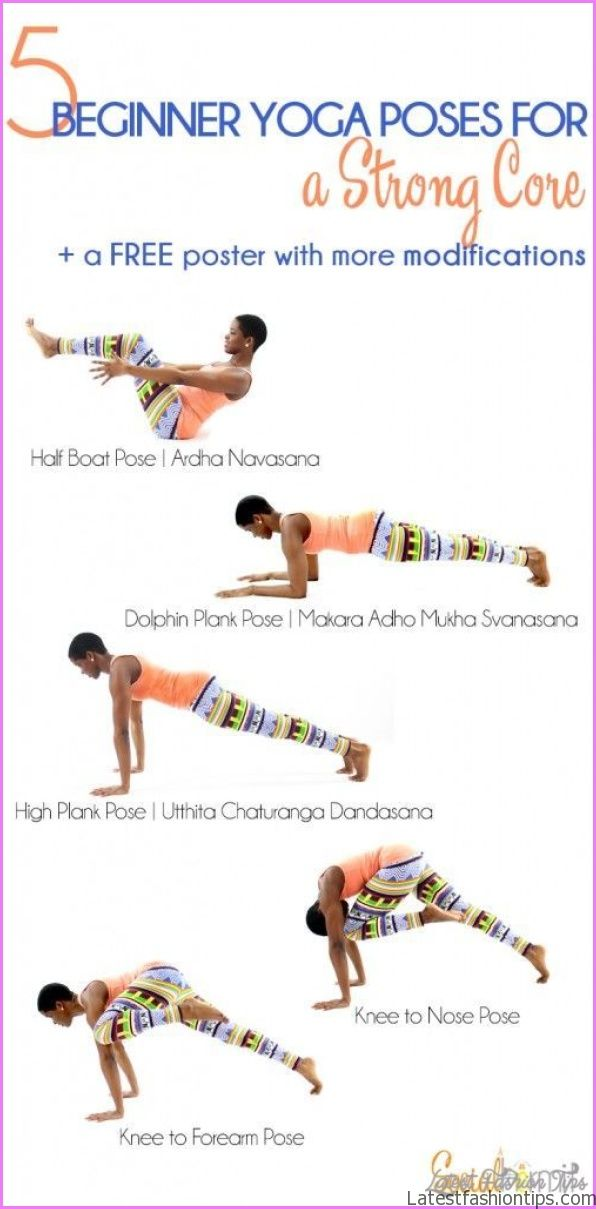 Beginners Yoga Poses_0.jpg