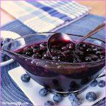 Berry Sauce_6.jpg