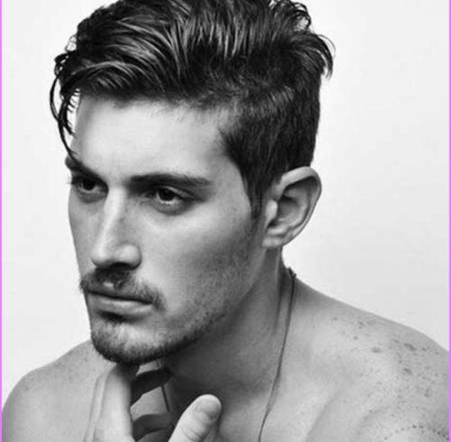 Best Hairstyles For Men 2018_0.jpg