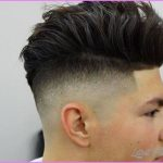 Best Hairstyles For Men 2018_1.jpg