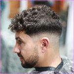 Best Hairstyles For Men 2018_11.jpg