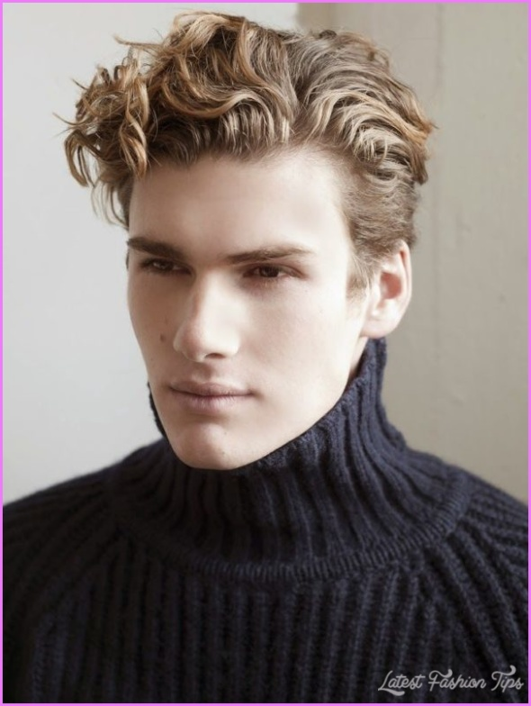Best Hairstyles For Men 2018_12.jpg