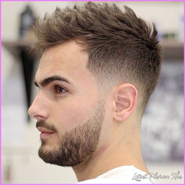 Best Hairstyles For Men 2018_2.jpg