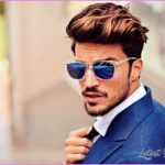 Best Hairstyles For Men 2018_4.jpg