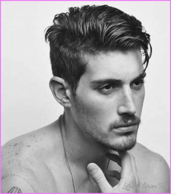 Best Hairstyles For Men 2018_8.jpg