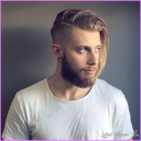 Best Hairstyles For Men 2018_9.jpg