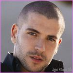 Best Hairstyles For Men With Thinning Hair_14.jpg