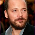 Best Hairstyles For Men With Thinning Hair_18.jpg