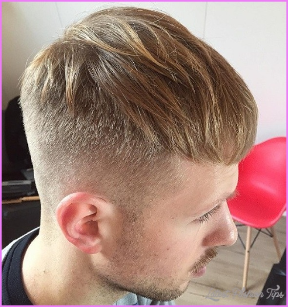 Best Hairstyles For Men With Thinning Hair_22.jpg
