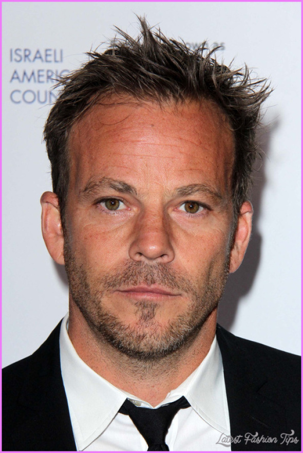 Best Hairstyles For Men With Thinning Hair_24.jpg