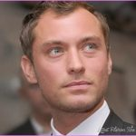 Best Hairstyles For Men With Thinning Hair_27.jpg
