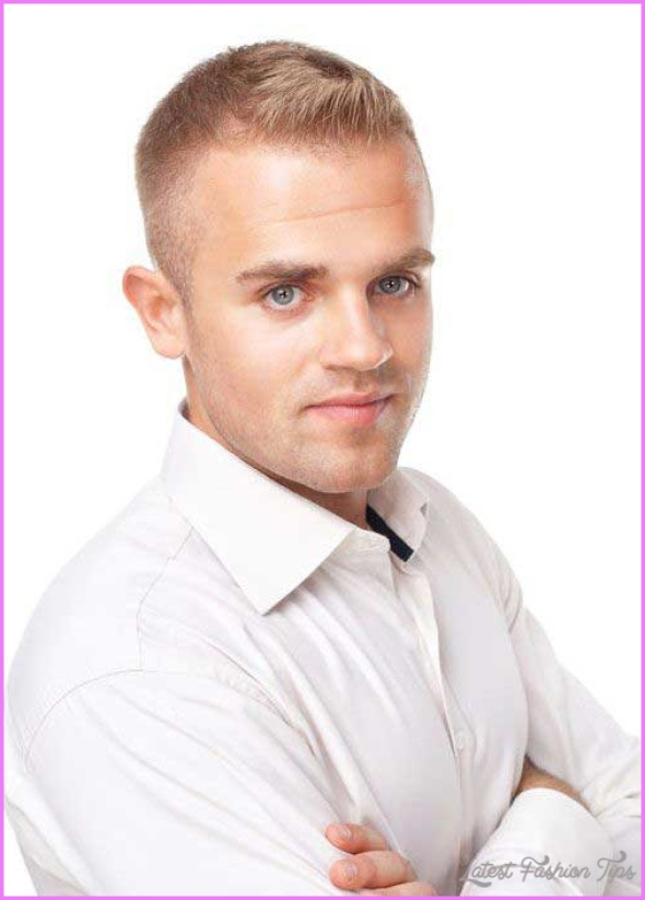 Best Hairstyles For Men With Thinning Hair_28.jpg
