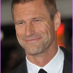 Best Hairstyles For Men With Thinning Hair_30.jpg