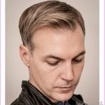 Best Hairstyles For Men With Thinning Hair_31.jpg