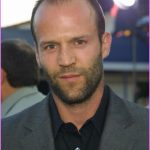 Best Hairstyles For Men With Thinning Hair_36.jpg