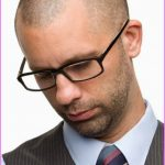 Best Hairstyles For Men With Thinning Hair_37.jpg