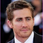 Best Hairstyles For Men With Thinning Hair_38.jpg