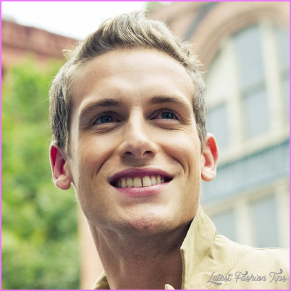 Best Hairstyles For Men With Thinning Hair_40.jpg