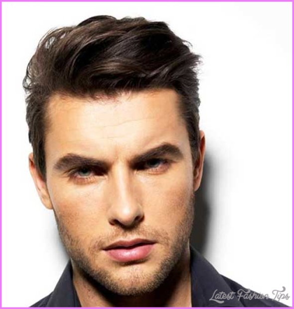 Best Hairstyles For Men With Thinning Hair_6.jpg
