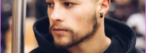 Best Hairstyles For Men_1.jpg