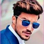 Best Hairstyles For Men_11.jpg