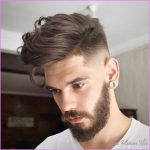 Best Hairstyles For Men_13.jpg