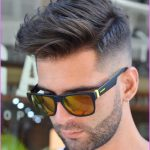 Best Hairstyles For Men_19.jpg