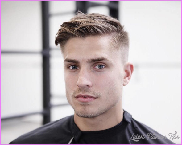 Best Hairstyles For Men_2.jpg