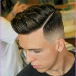 Best Hairstyles For Men_20.jpg