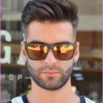 Best Hairstyles For Men_21.jpg