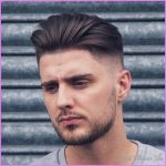 Best Hairstyles For Men_25.jpg