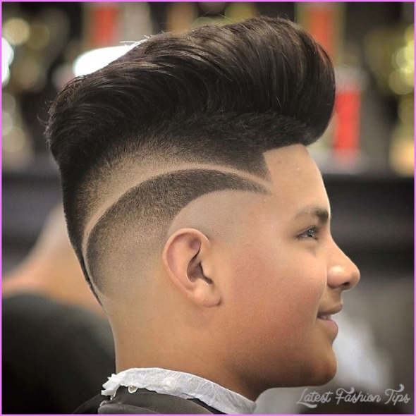 Best Hairstyles For Men_33.jpg