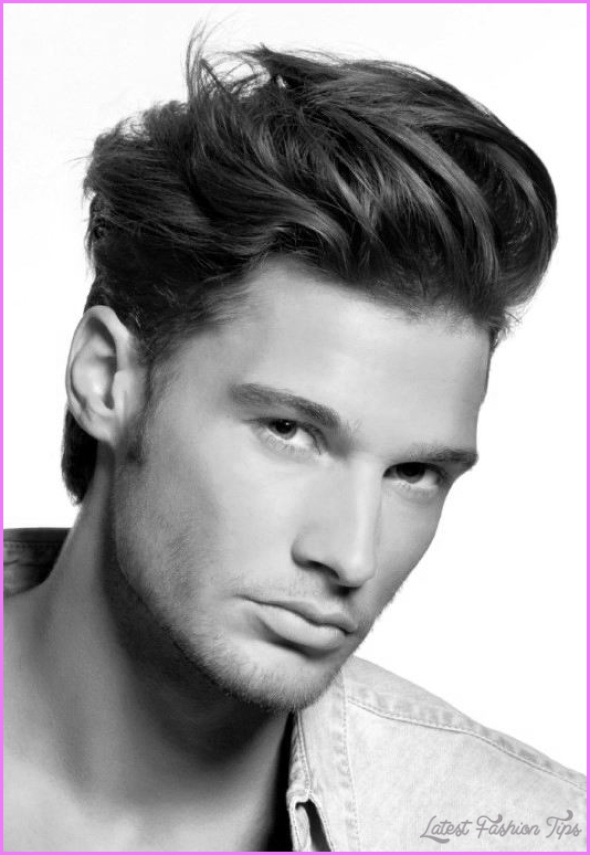 Best Hairstyles For Men_34.jpg