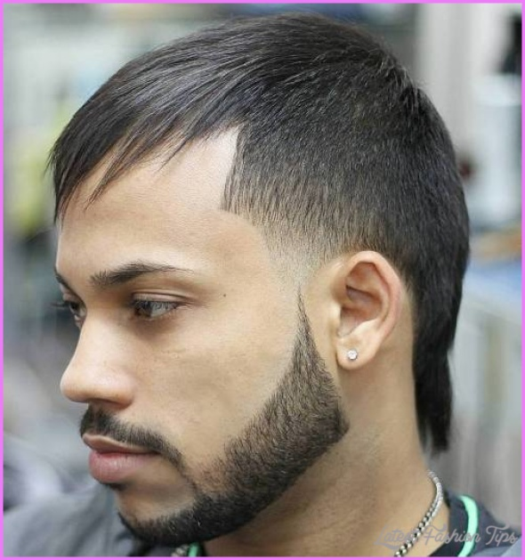 Best Hairstyles For Men_37.jpg