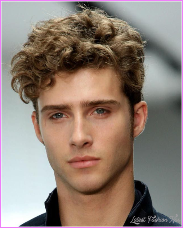 Best Hairstyles For Men_44.jpg
