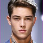 Best Hairstyles For Men_5.jpg