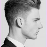 Best Hairstyles For Men_7.jpg