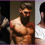 best-mens-hairstyles-amd-beards-2018-692x463.jpg