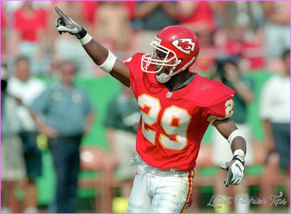Best Player In The Nfl Ever_11.jpg