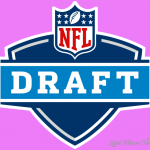 Best Players In Nfl Draft_10.jpg