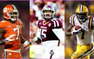 Best Players In Nfl Draft_14.jpg