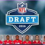 Best Players In Nfl Draft_4.jpg