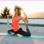 Best Yoga Poses For Lower Back_5.jpg