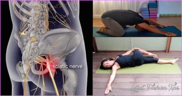Best Yoga Poses For Lower Back_8.jpg