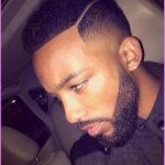 Black Mens Hairstyles 2018_5.jpg