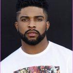 Black Mens Hairstyles 2018_6.jpg