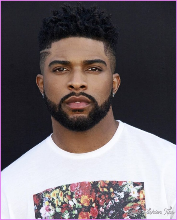 Black Mens Hairstyles 2018_6.jpg
